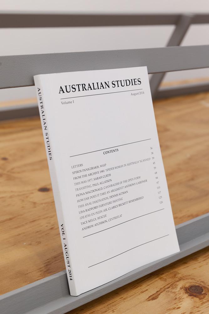 140911_Australian Studies_003